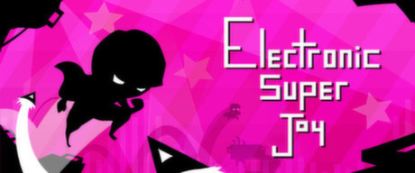 Electronic Super Joy + Bonus Content