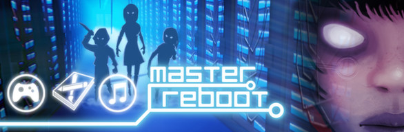 Master Reboot Deluxe Edition