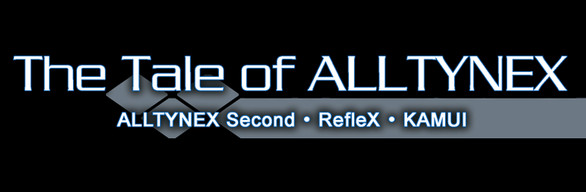 The Tale of ALLTYNEX