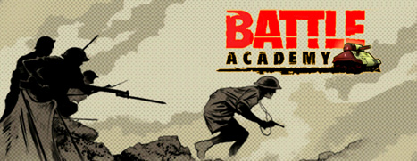 Battle Academy Mega Pack