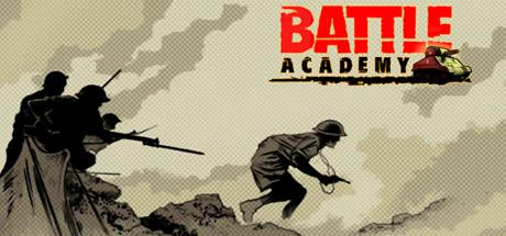 Battle Academy Mega Pack