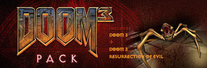 doom 3 mac download full game free