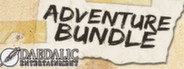 Daedalic Adventure Bundle