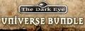 The Dark Eye Universe Bundle