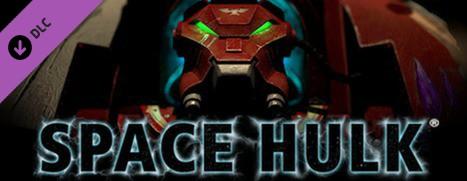 Space Hulk - Complete Campaign DLC