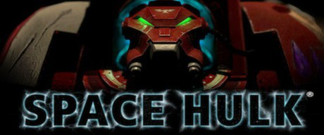 Space Hulk - Ultimate Pack