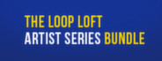 The Loop Loft Artist Series Bundle