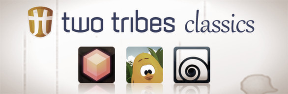 Two Tribes Classics Pack