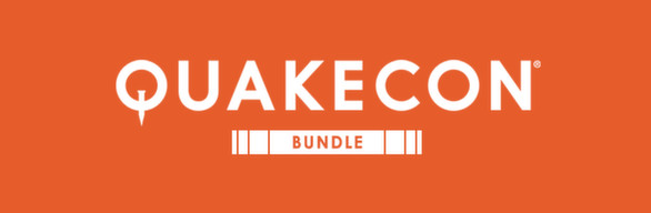 Quakecon Bundle 2014