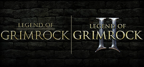 Legend of Grimrock Bundle