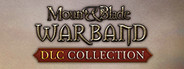Mount & Blade Warband DLC Collection