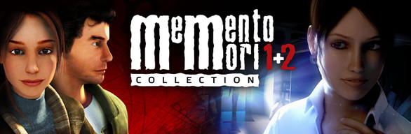 Memento Mori Collection