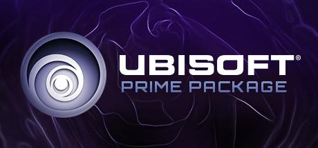Ubisoft Prime Pack