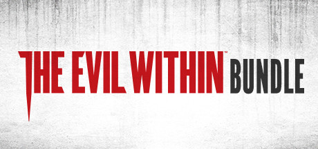 The Evil Within Bundle