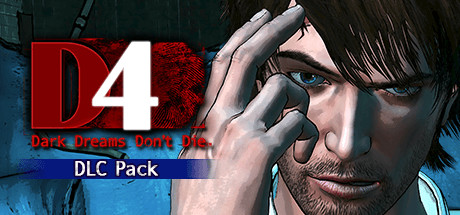 D4: Deluxe DLC Pack