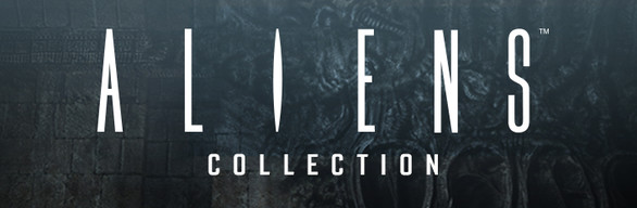 Aliens Collection