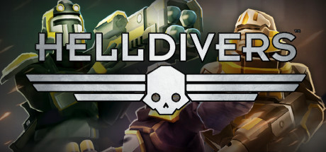 HELLDIVERS Reinforcements Pack 1
