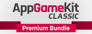 App Game Kit - Premium Bundle