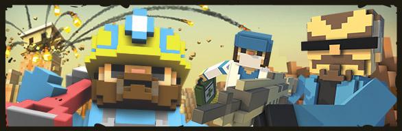 Ace of Spades: Battle Builder and Hurt + Heal DLC Pack