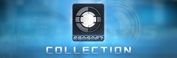 Egosoft Collection