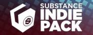 Substance Indie Pack