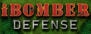 iBomber Defense mini icon