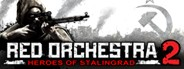 Red Orchestra 2: Heroes of Stalingrad Beta mini icon