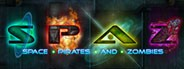 Space Pirates and Zombies mini icon