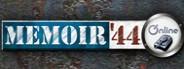 Memoir '44 Online mini icon
