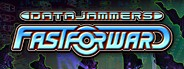 Data Jammers: FastForward mini icon
