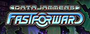 Data Jammers: FastForward mini icon