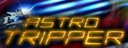 Astro Tripper mini icon
