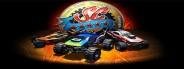 Smash Cars mini icon
