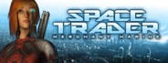 Space Trader: Merchant Marine mini icon