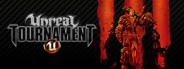 Unreal Tournament 3: Black Edition mini icon