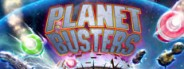 Planet Busters mini icon