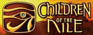 Children of the Nile mini icon