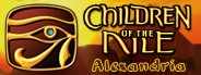 Children of the Nile: Alexandria mini icon