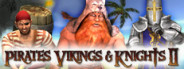 Pirates, Vikings, & Knights II mini icon