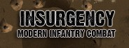 Insurgency: Modern Infantry Combat mini icon
