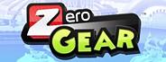 Zero Gear Demo mini icon