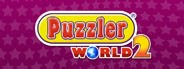 Puzzler World 2 mini icon