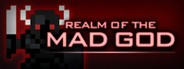 Realm of the Mad God mini icon