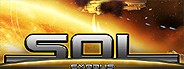 SOL: Exodus mini icon