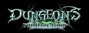 DUNGEONS - The Dark Lord (Steam Special Edition) mini icon