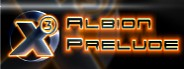 X3: Albion Prelude mini icon