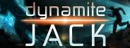 Dynamite Jack mini icon