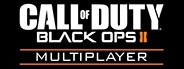 Call of Duty: Black Ops II - Multiplayer mini icon