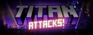 Titan Attacks mini icon