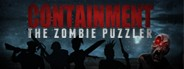 Containment: The Zombie Puzzler mini icon